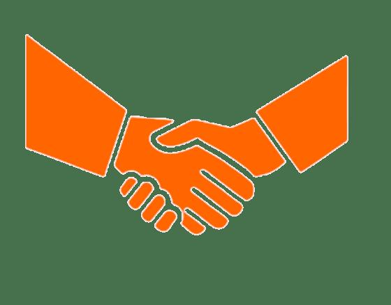 Formation en relation client
