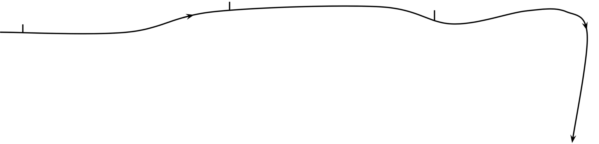 Groupe Merval