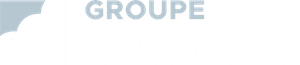 Logo Groupe Merval (petit)