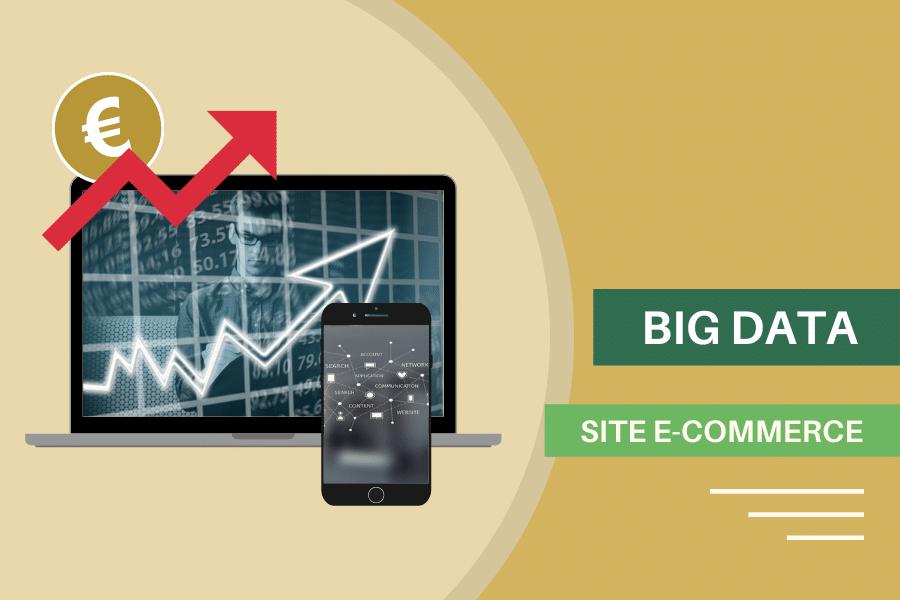 Big data dans le e-commerce