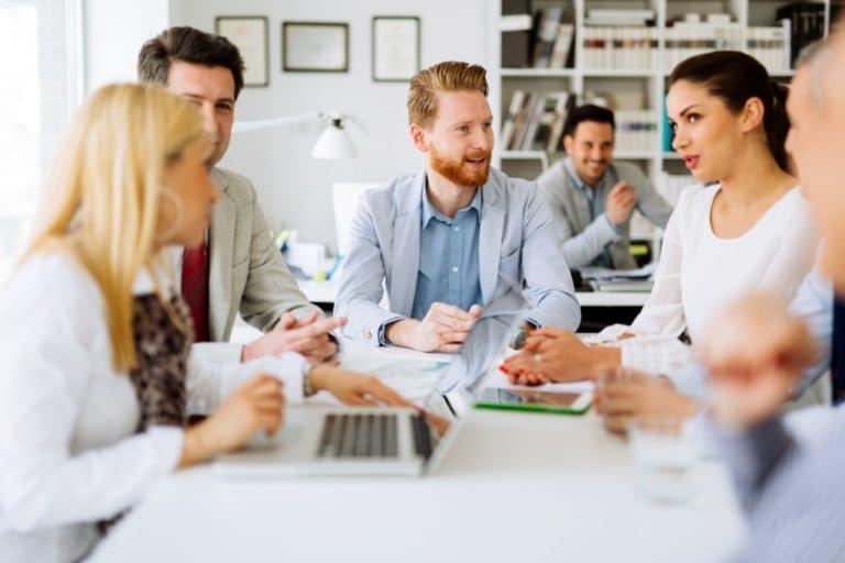 Formation Développer sa communication positive