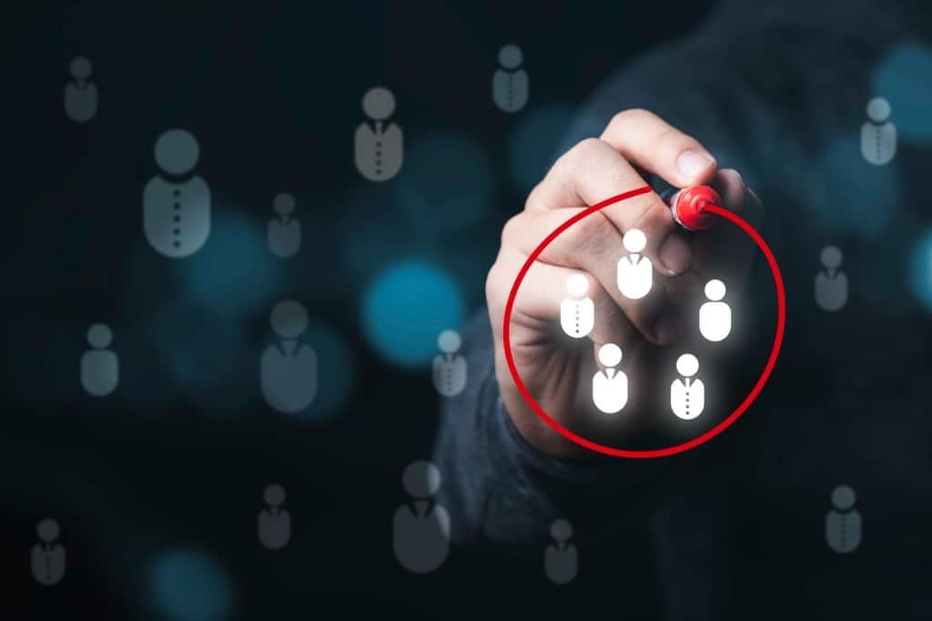 Formation Prospecter de nouveaux clients