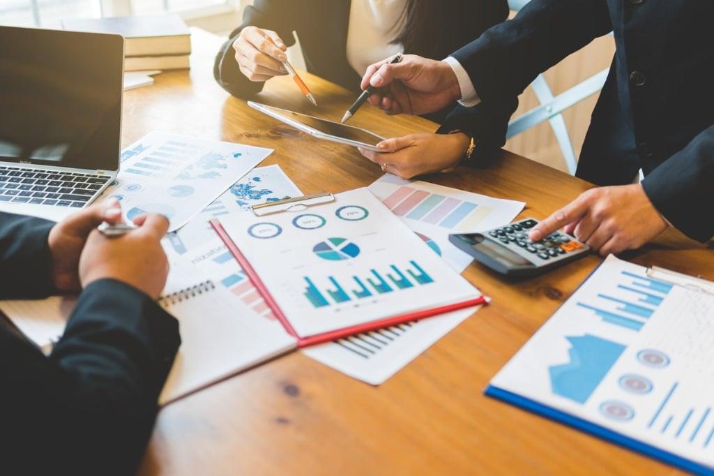 Formation Organiser et gérer efficacement son secteur