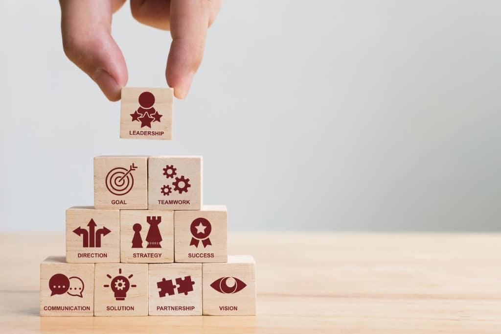 Formation Les fondamentaux du management