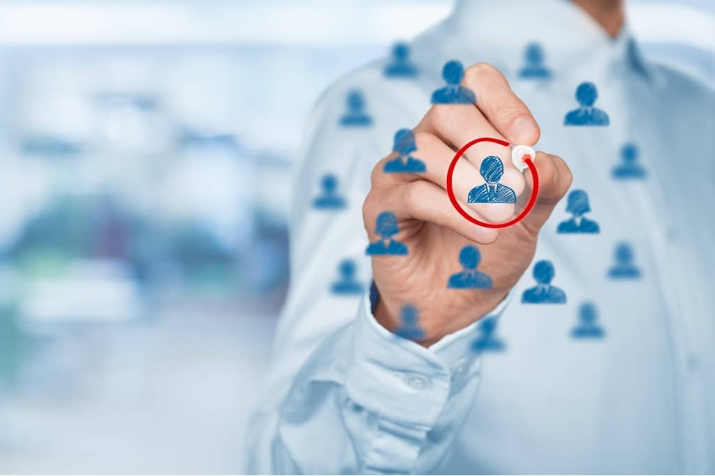 formation Management individuel