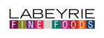 Labeyrie Fine food
