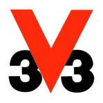 logo-v33